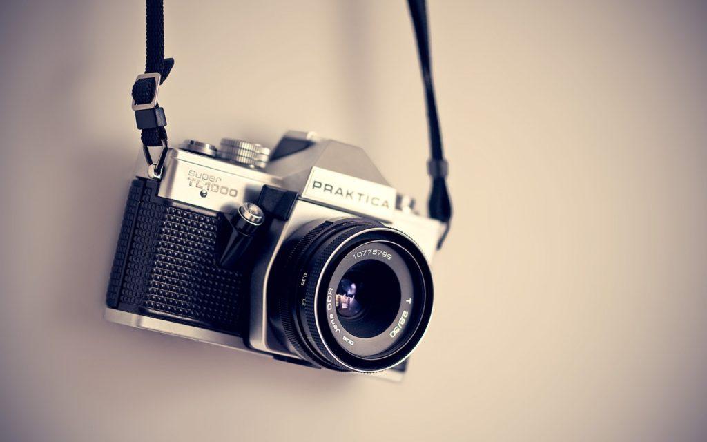 pexels-photo-226243